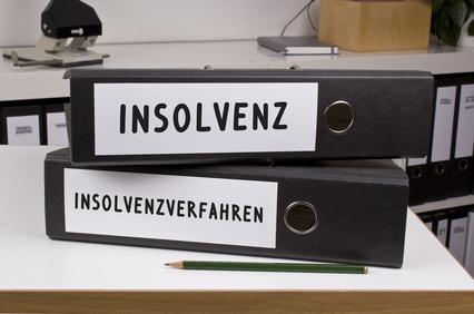 Privatinsolvenz_Düsseldorf_Solingen